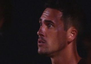 Josh Murray Threatens Nick Viall in 'Bachelor in Paradise' Sneak Peek! (VIDEO)
