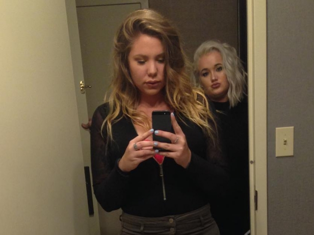 kailyn lowry weight loss