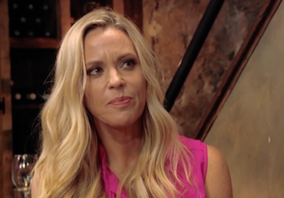 Kate Gosselin Cares More About Money Than Her Family — Report