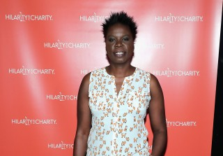 FBI Investigating Leslie Jones Website Hack, Nude Photo Leak (UPDATE)