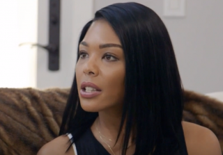 Moniece Says She Knows Ray J Better Than Princess Love in \'L&HHH\' Sneak Peek (VIDEO)