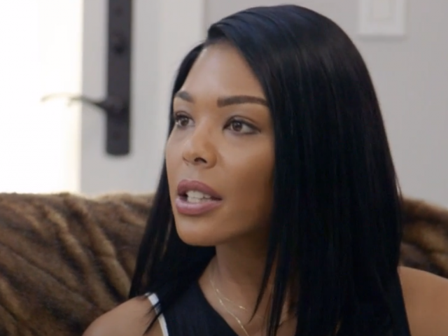 lhhh-episode-2-moniece-slaughter-ray-j
