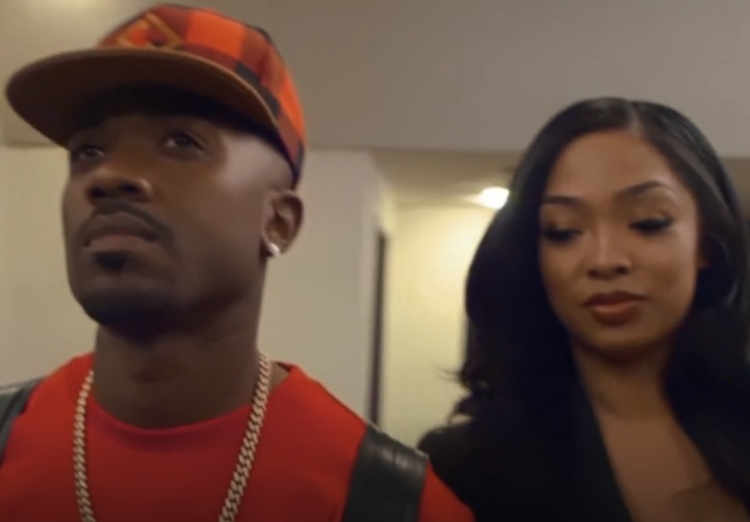love and hip hop hollywood meet the cast of sopranos