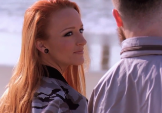 9 Biggest Reveals from The 'Teen Mom OG' Season 6 Premiere