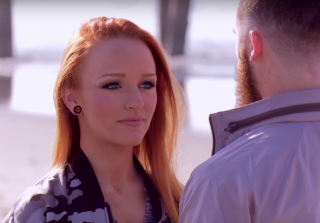 'Teen Mom' Season 6 Sneak Peeks Show Major Relationship Milestones
