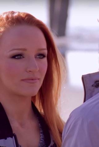 maci-bookout-proposal-teen-mom-season-6-video