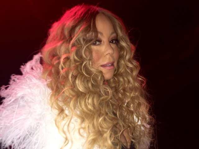 mariah-carey-diva-demands-denied