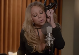 Mariah Carey Has Arrived in Latest 'Empire' Season 3 Trailer