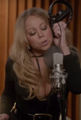 mariah-carey-empire-season-3-trailer