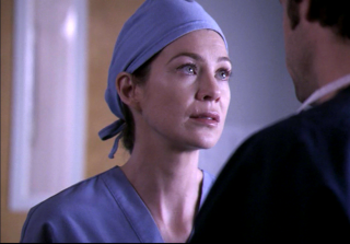 "How Well Do You Remember Meredith Grey's ""Pick Me"" Speech (QUIZ)"