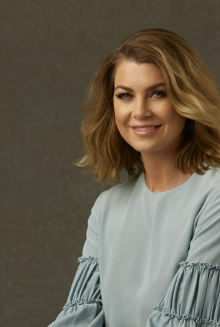 Grey's Anatomy, Meredith Grey in Season 12