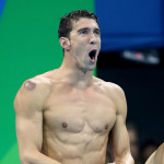 2016 Rio Olympic Athletes Are Cupping and So Should You (VIDEO)