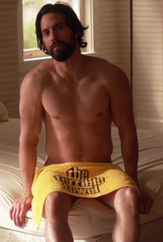 milo-ventimiglia-butt-manhood-trailer