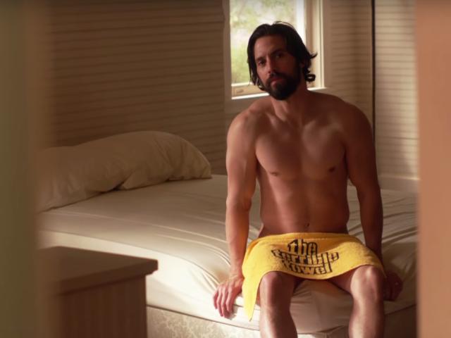 milo-ventimiglia-butt-manhood-trailer