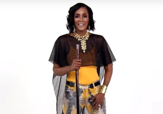 "L&HHATL's Momma Dee Performs New Song, ""In That Order"" (VIDEO)"