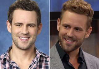 How Nick Viall Went From \'Bachelorette\' Villain to \'The Bachelor\' (VIDEO)