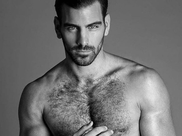 nyle-dimarco-chippendales-video