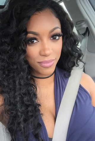 porsha-williams-hospitalized-collapsed-parking-lot