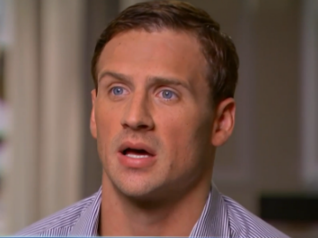 ryan lochte nbc