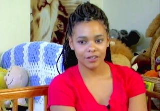 16 & Pregnant's Savannah Mooney Secretly Places Second Child for Adoption