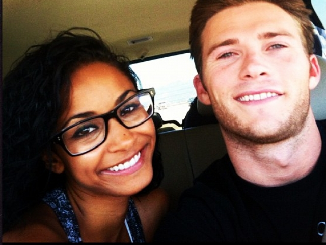 scott-eastwood-girlfriend