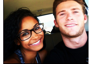 Father of Scott Eastwood's Late Girlfriend Outraged Over 'GQ' Interview
