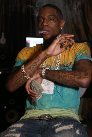 soulja-boy-birthday-shooting