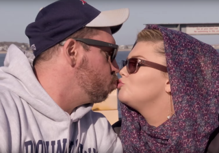 "Exclusive — Amber Portwood Is Still Engaged, ""Postponing"" Wedding"