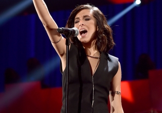 'The Voice' Season 11 Preview Ends With Christina Grimmie Tribute (VIDEO)
