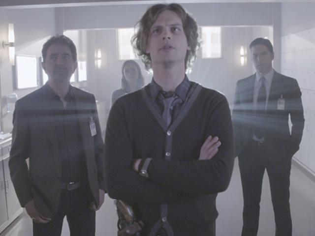 thomas-gibson-criminal-minds-suspended-cast-season-11