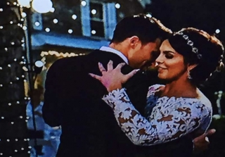 Vanderpump Rules\' Katie Maloney and Tom Schwartz Are Married