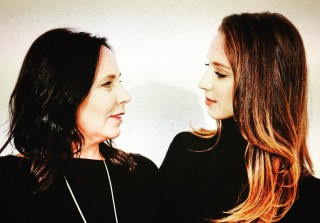 Troian Bellisario Dishes About Directing 'Pretty Little Liars' (VIDEO)