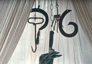 "The 'AHS' Trailers Are Misdirects, Season 6 Theme to Stay a ""Mystery"""