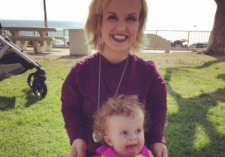 See All the Adorable Babies of 'Little Women' (PHOTOS)
