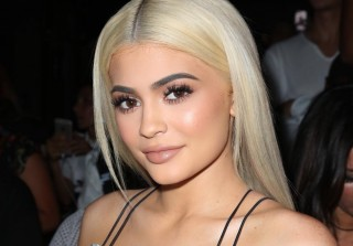 Kylie Jenner Purchased a Brand New $12 Million Mansion (PHOTOS)