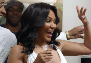 3 Biggest Moments From 'Love & Hip Hop Hollywood' Season 3, Episode 7