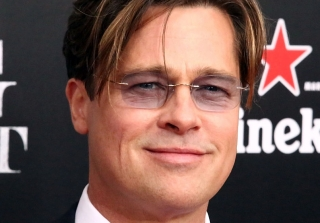 Brad Pitt Won\'t Face Any Charges for Alleged Plane Incident With Son
