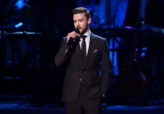 Justin Timberlake Documentary Is Coming to Netflix (VIDEO)