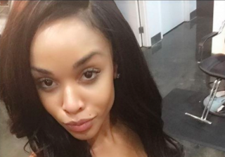 Masika Talks Fetty Wap\'s Parenting Skills, Reveals Meaning of Baby Khari\'s Unique Name (VIDEOS)