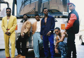 New Edition Biopic Premiere Date & Trailer Revealed — Watch It Here! (VIDEO)