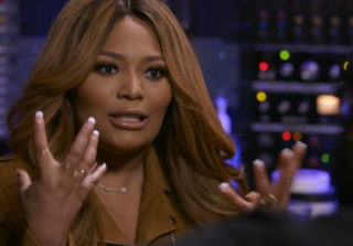 Teairra Mari Gets A Harsh Reality Check in \'L&HHH\' Sneak Peek (VIDEO)