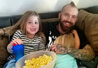 'Teen Mom 2' Dad Adam Lind Has Warrant For Not Paying Child Support (UPDATE)