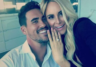 Which \'Bachelor in Paradise\' Proposal & Engagement Ring Is Best? (POLL)