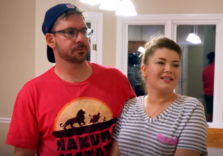 Amber Portwood Launching Online Clothing Boutique — Details!