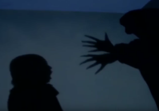 This 'American Horror Story'/'Goosebumps' Mashup Is Nightmare Material