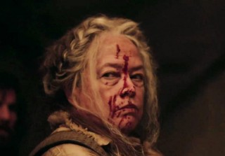 \'American Horror Story: Roanoke\' Will Feature the \'Most F—ked Up Character\' Yet