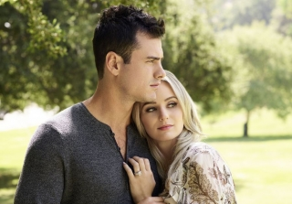 Ben Higgins & Lauren Bushnell to Appear on Freeform's 'Famous in Love'