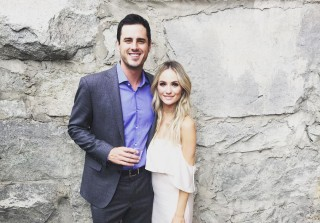 Chris Harrison: Ben Higgins & Lauren Bushnell Are Getting Married This Year! (VIDEO)