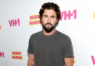Brody Jenner's Hotel Meltdown Caught On Camera — See It Here (VIDEO)