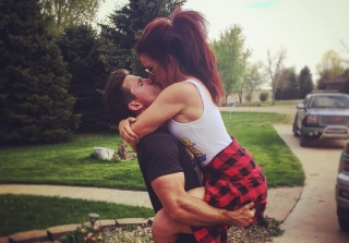 Chelsea Houska & Cole DeBoer's Relationship Timeline in Photos